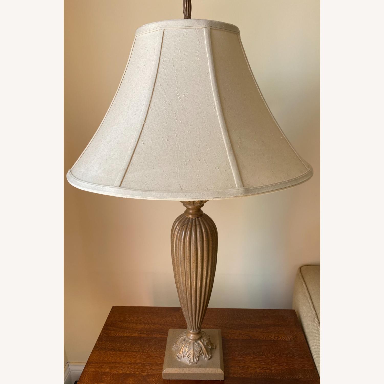 Lamp Set - image-1