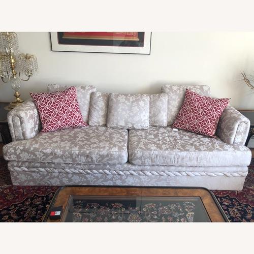 Used Drexel Comfy Sofa for sale on AptDeco