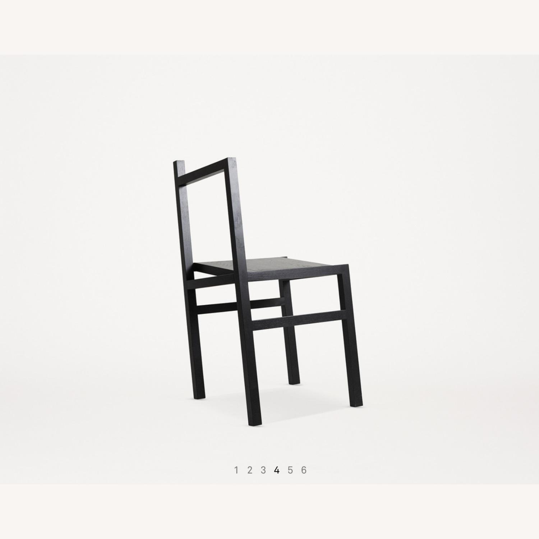 FRAMA 9.5 Chair - image-4