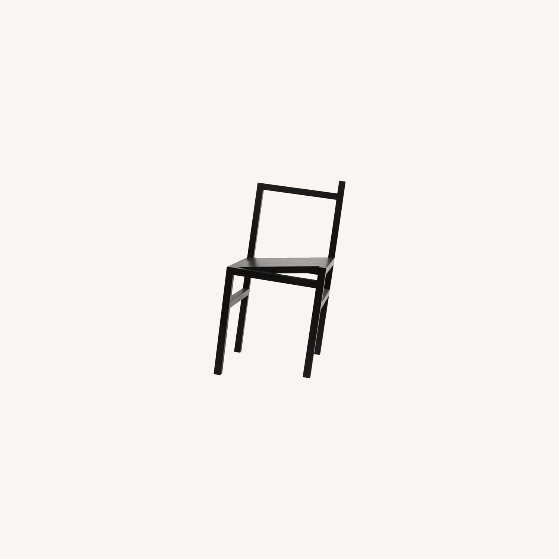 FRAMA 9.5 Chair - image-0