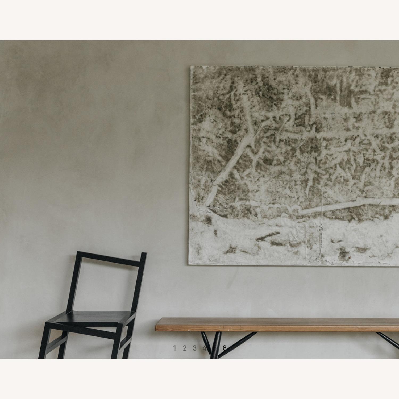 FRAMA 9.5 Chair - image-6