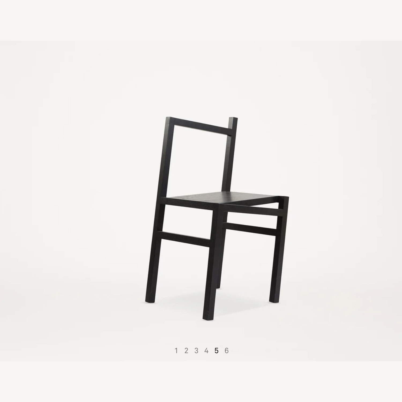 FRAMA 9.5 Chair - image-5