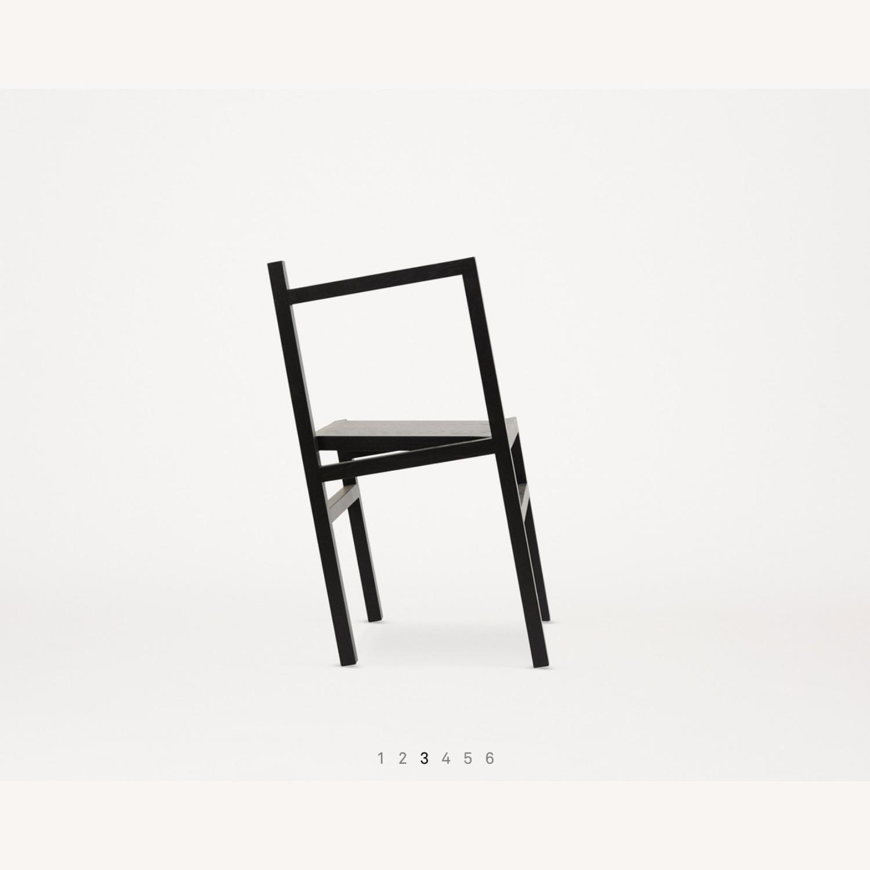 FRAMA 9.5 Chair - image-3