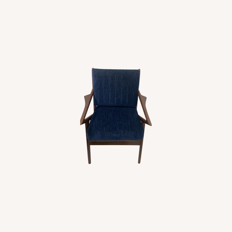 Joybird Soto Chair - image-0