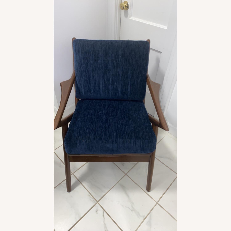 Joybird Soto Chair - image-4