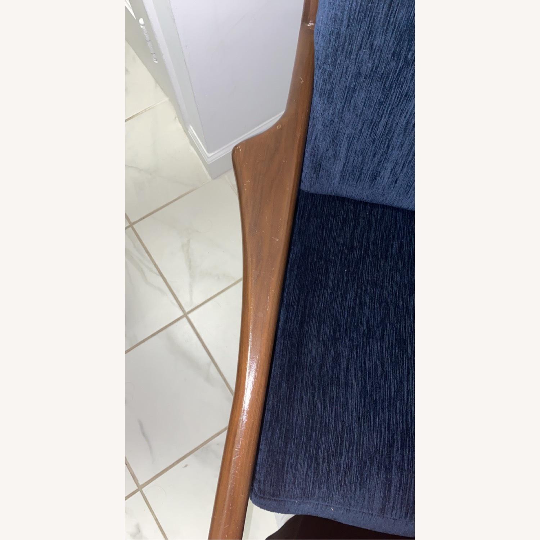 Joybird Soto Chair - image-2