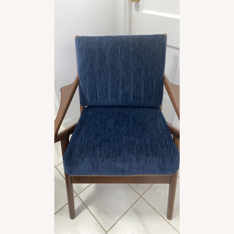 Joybird Soto Chair - image-7