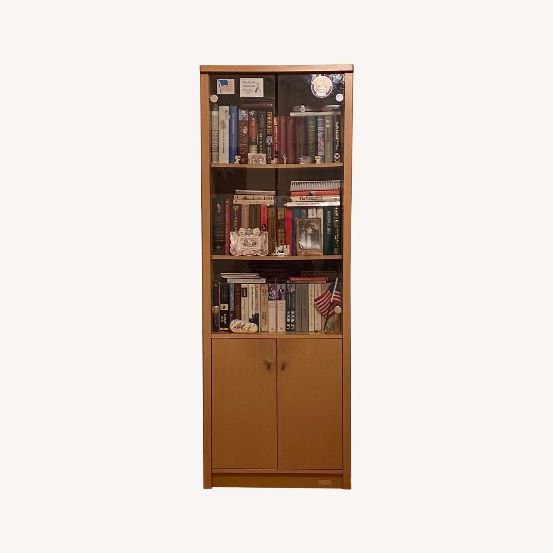 Bookcase - image-0
