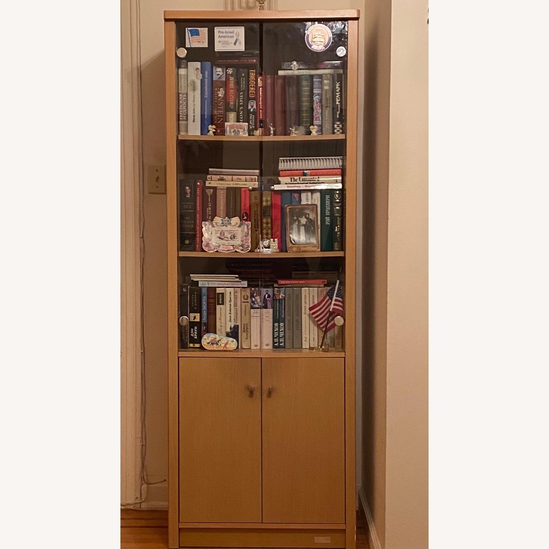 Bookcase - image-1