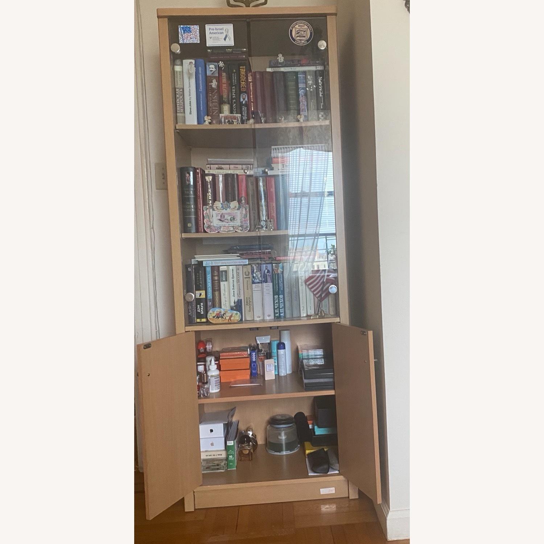 Bookcase - image-4