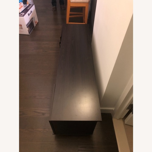 Used AmeriHome Tv Stand for sale on AptDeco