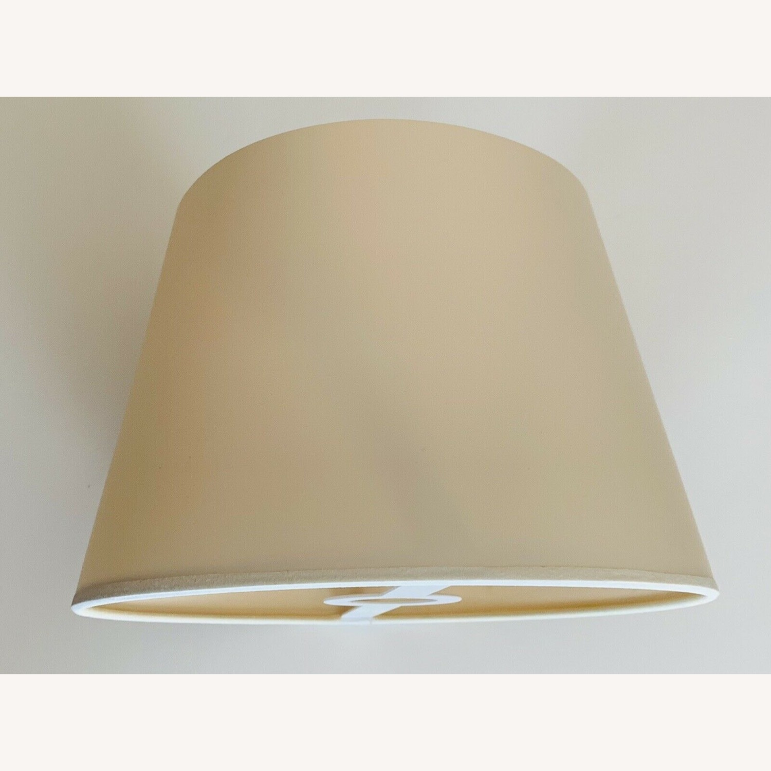 Carpyen Lektor Table Lamp - image-9