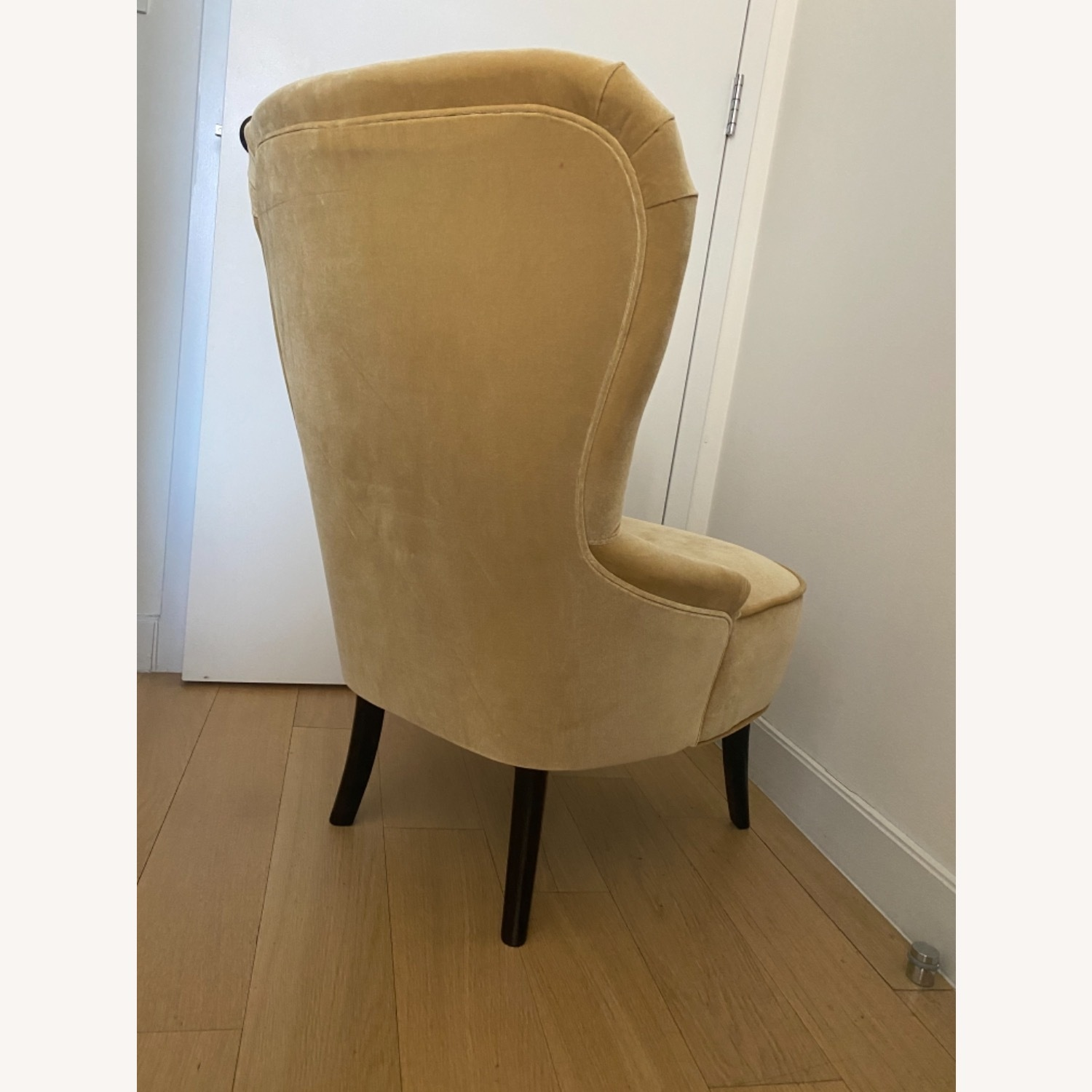 Accent Chair - image-6