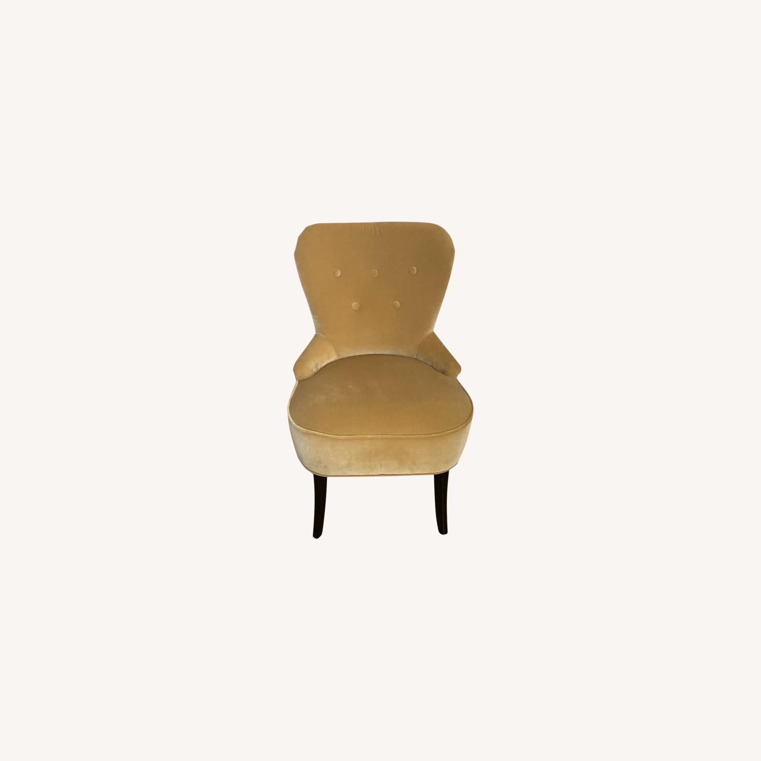 Accent Chair - image-0
