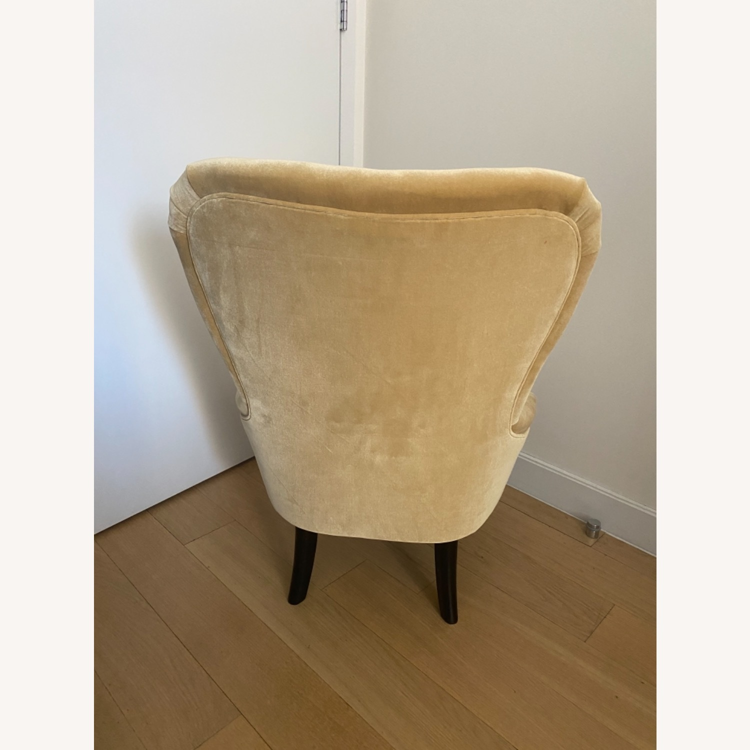 Accent Chair - image-8
