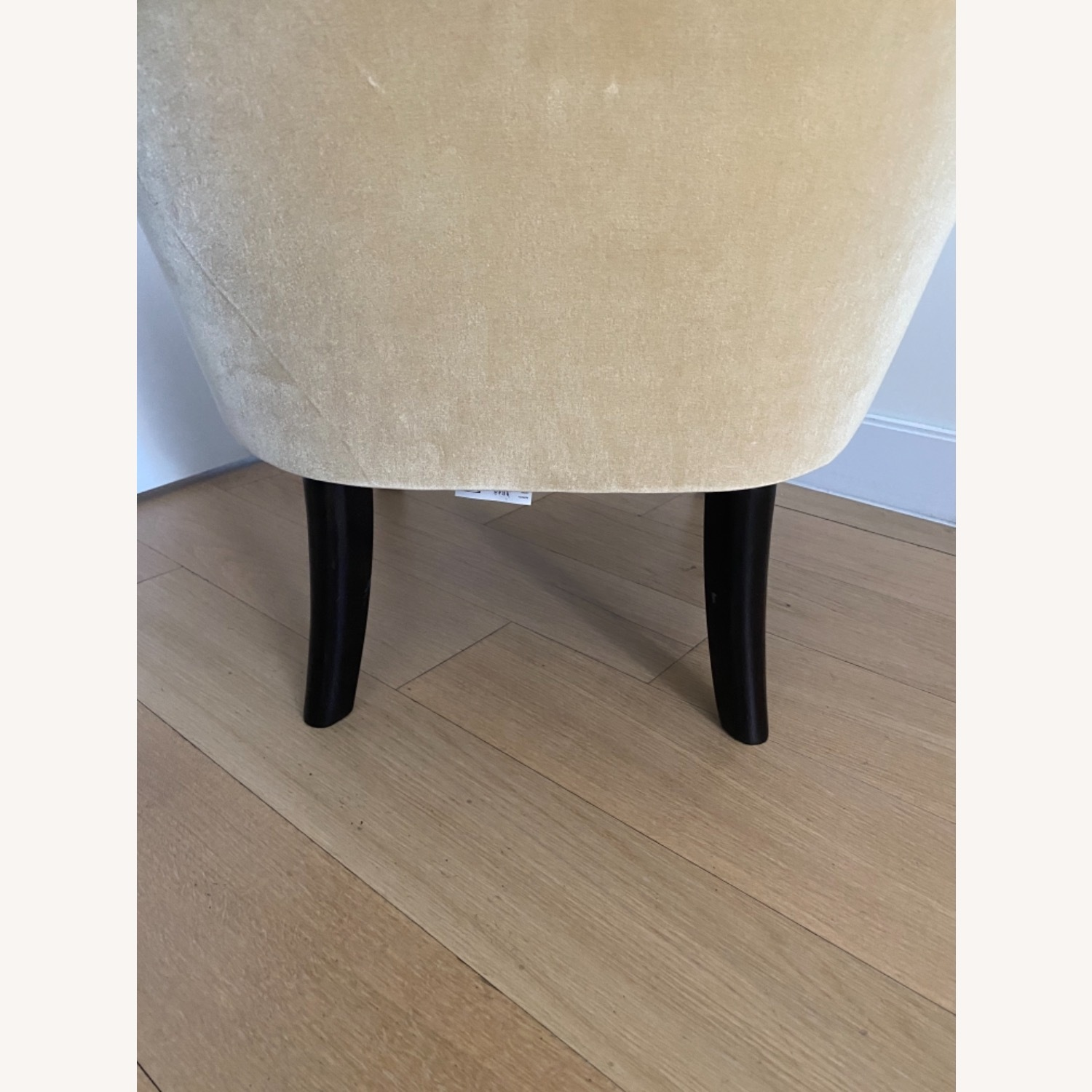Accent Chair - image-9