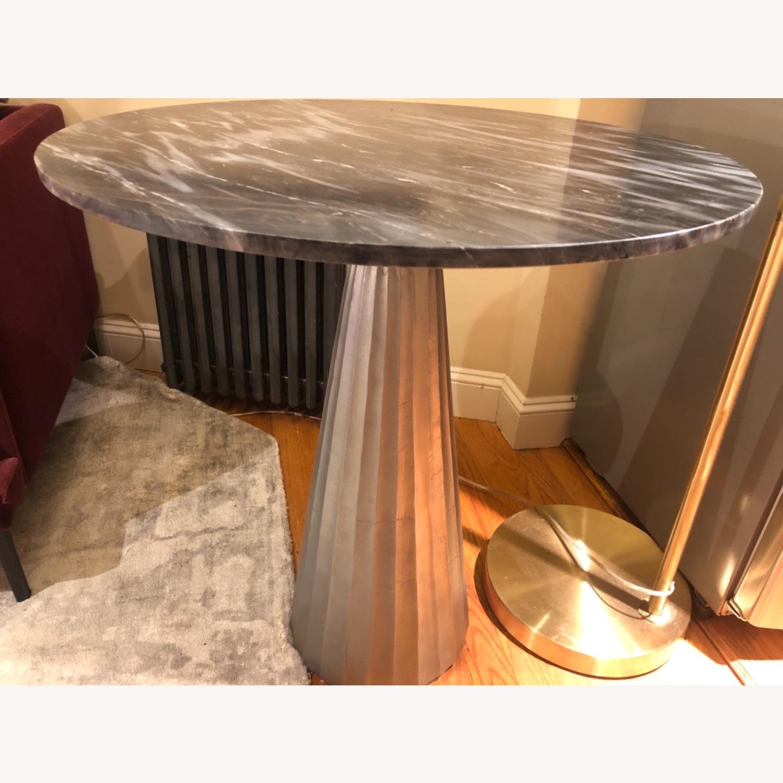 CB2 Small Paramount Table - image-2