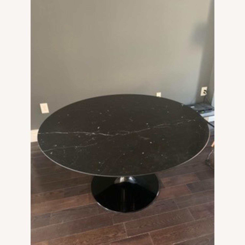 Eero Saarinen Dining Table - image-3