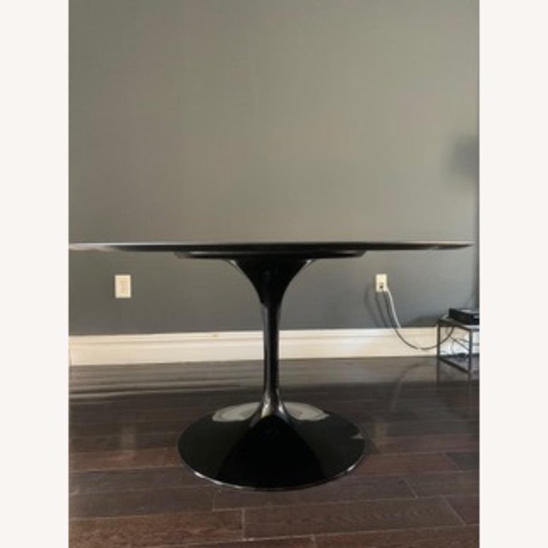 Eero Saarinen Dining Table - image-2