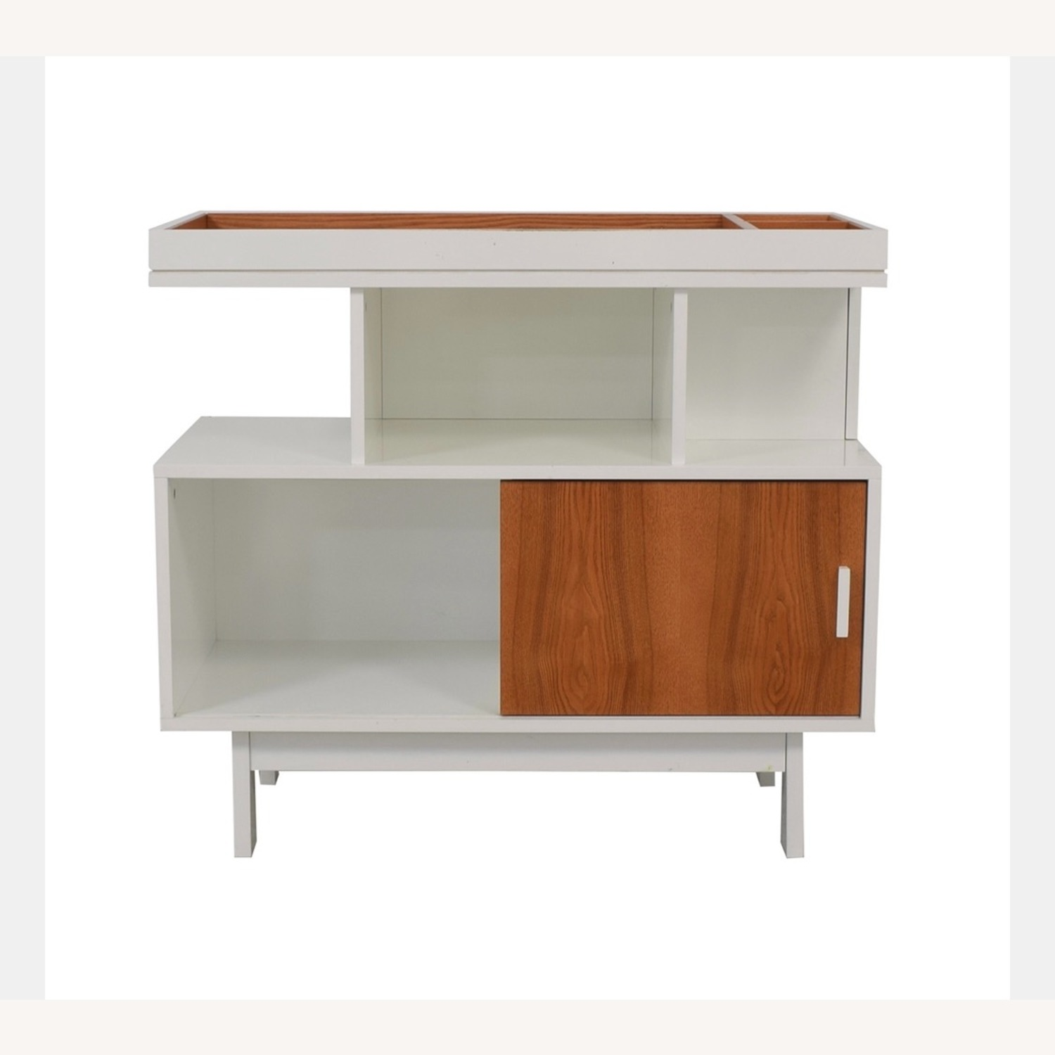 David Netto Changing Table - image-5
