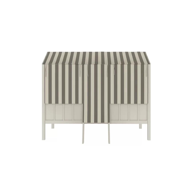 Wayfair House Twin Loft Bed - image-1