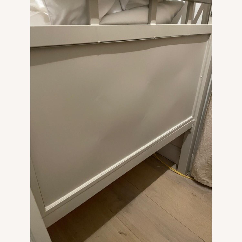 Wayfair House Twin Loft Bed - image-2