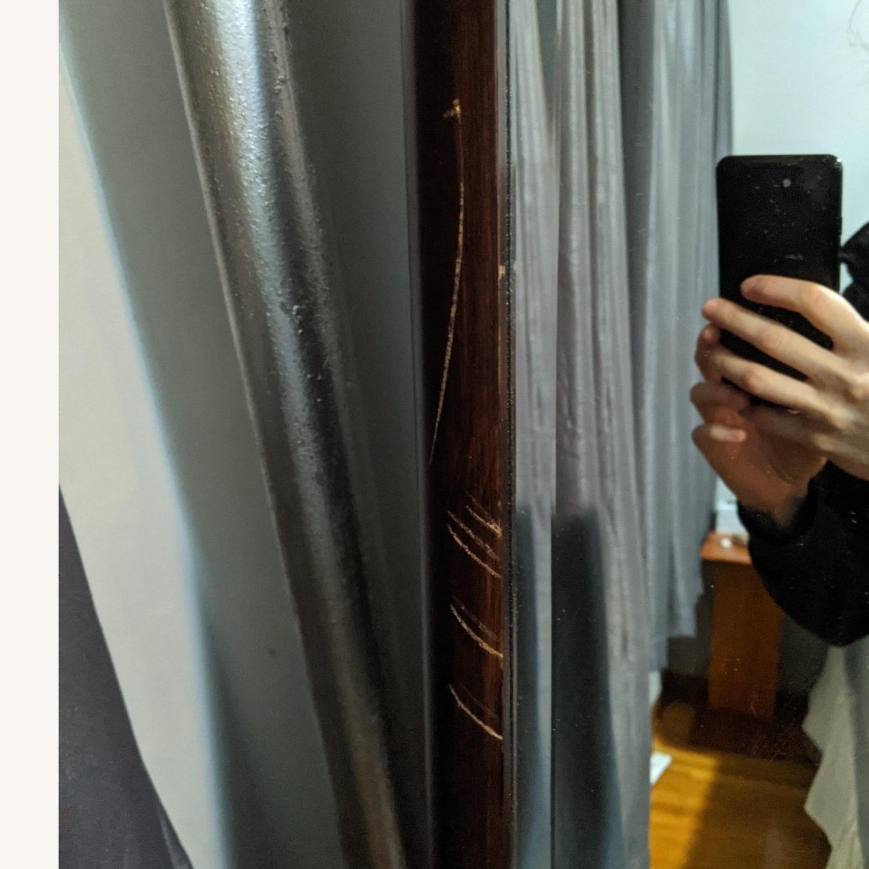 Free Standing Floor Mirror Full Length - image-3