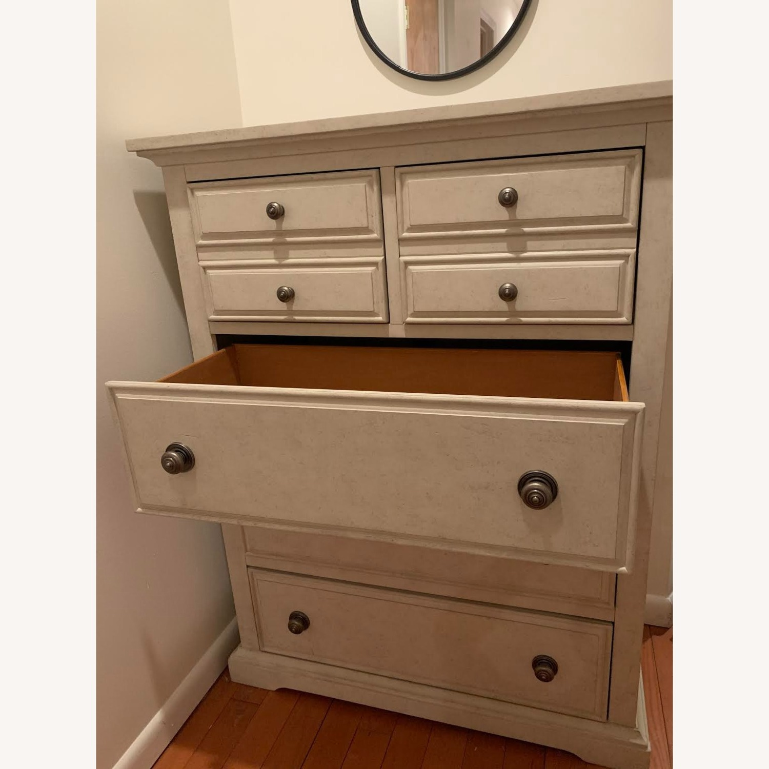 Wayfair Philomena 5 Drawer Chest - image-3