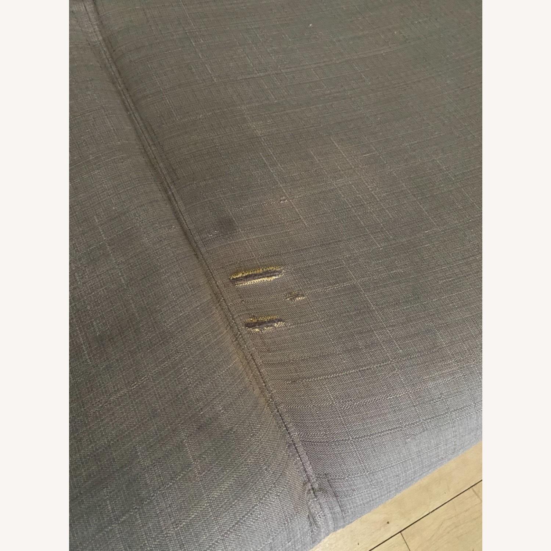 BoConcept Modern Sectional Sofa - image-16