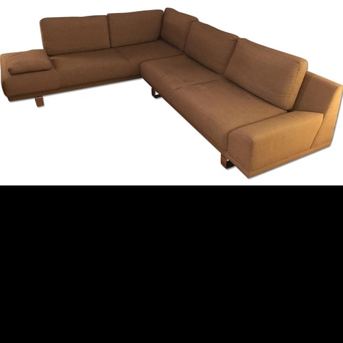 Used BoConcept Modern Sectional Sofa for sale on AptDeco
