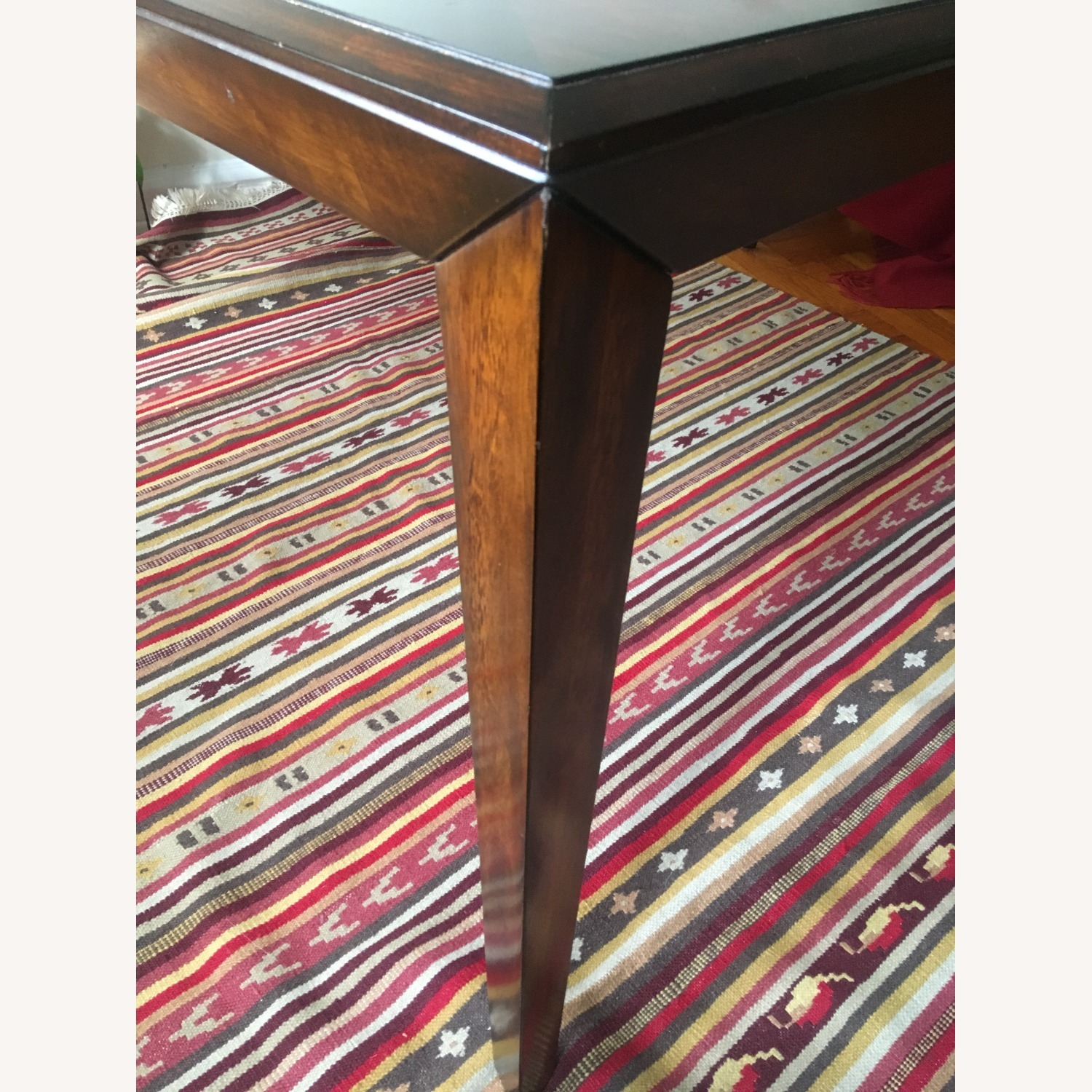 The Door Store Dining Table - image-3