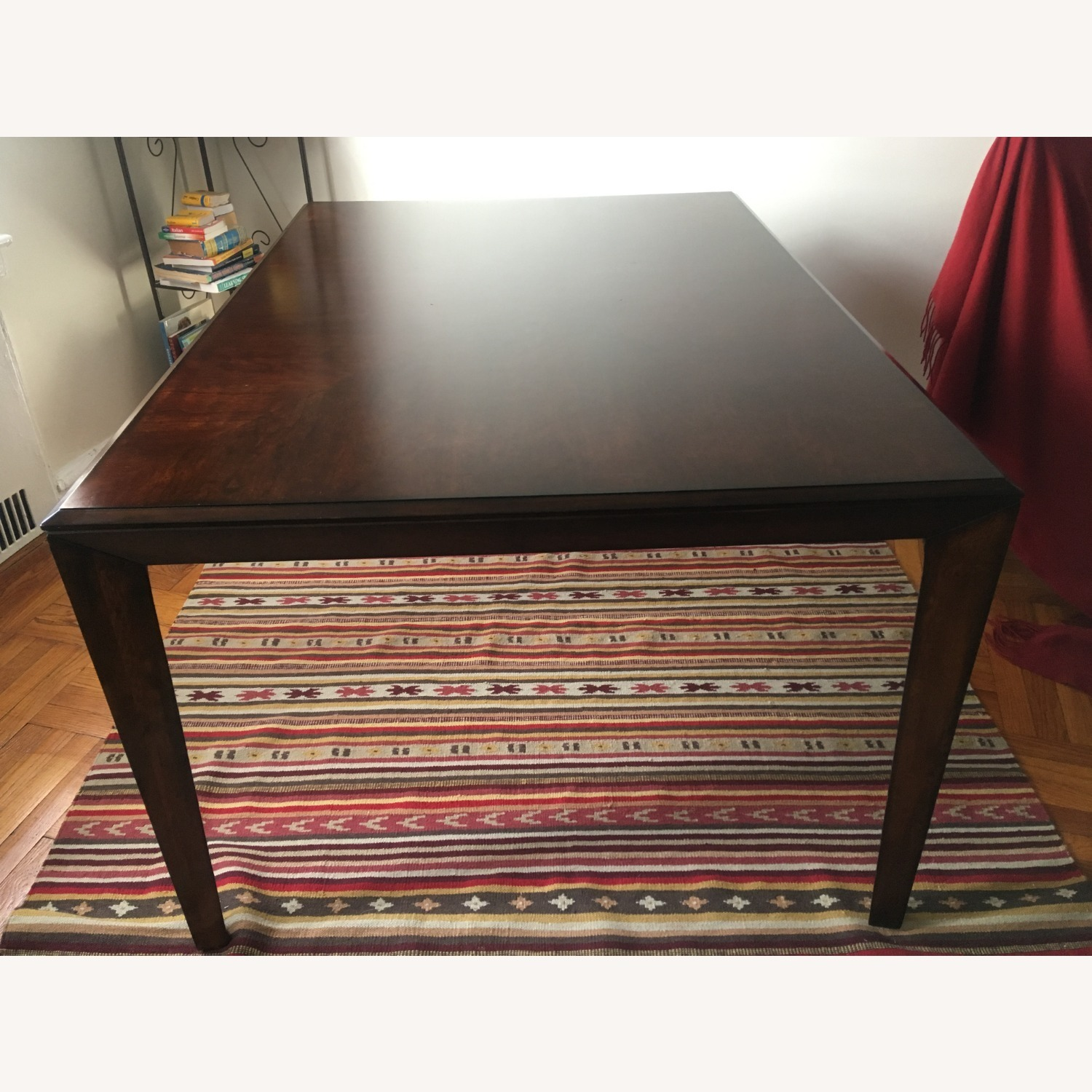 The Door Store Dining Table - image-6