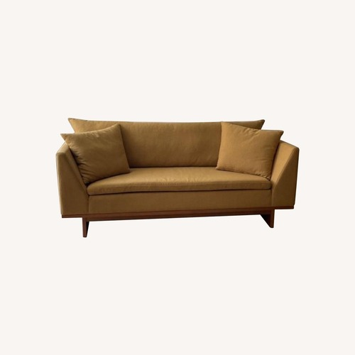 Used Urban Outfitters Couch for sale on AptDeco