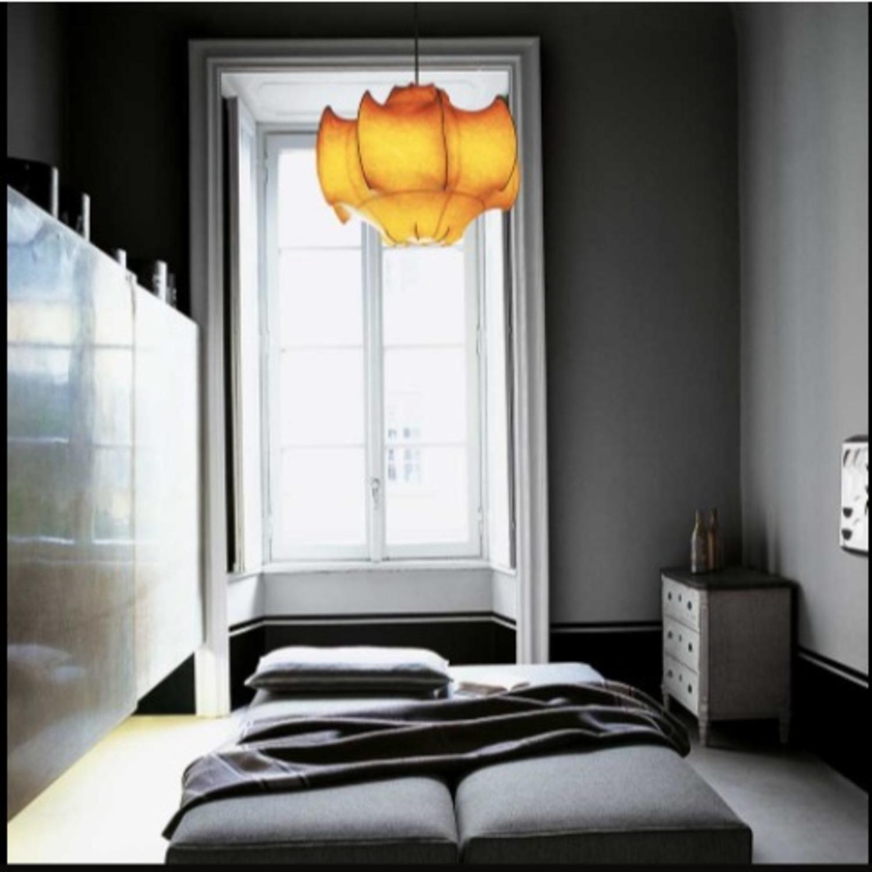 Design Within Reach Sliding Sleeper Sofa - image-5