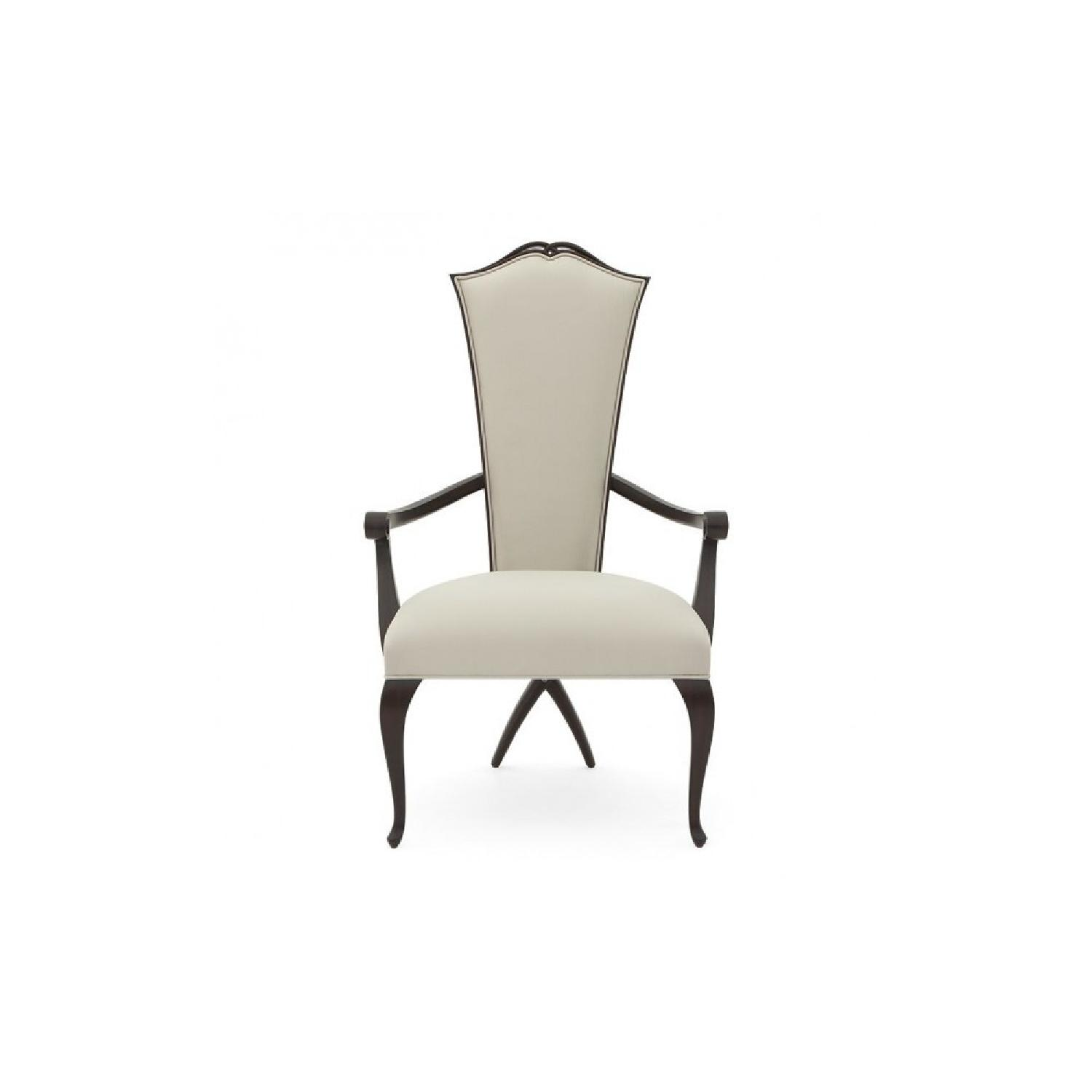 Christopher Guy Sadie Dining Chair - image-12