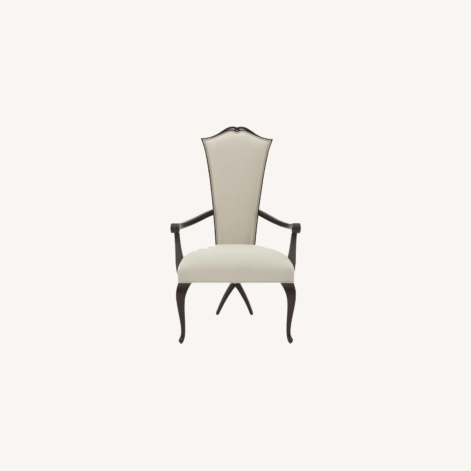 Christopher Guy Sadie Dining Chair - image-0