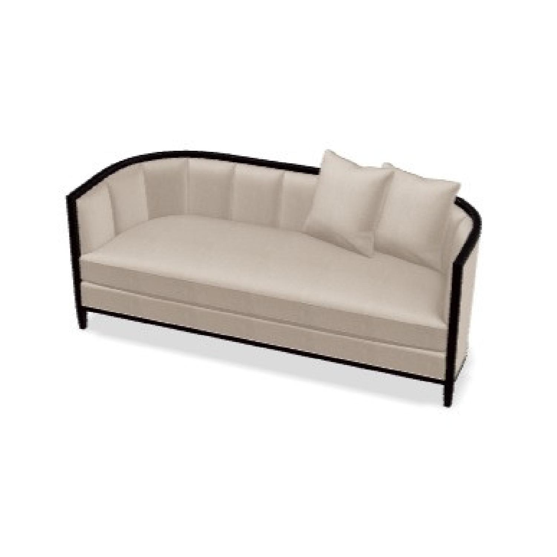 Christopher Guy 3 Seat Sofa - image-7