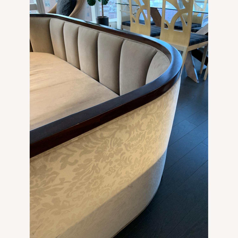 Christopher Guy 3 Seat Sofa - image-3