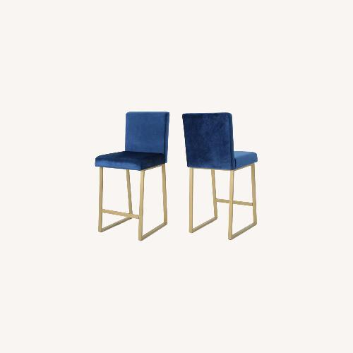 Used Christopher Knight Home Counter Height Stools for sale on AptDeco