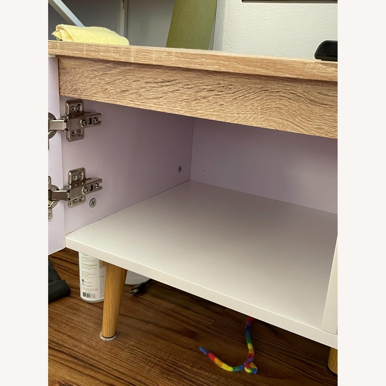 IKEA Media Console (BESTA set) - image-3