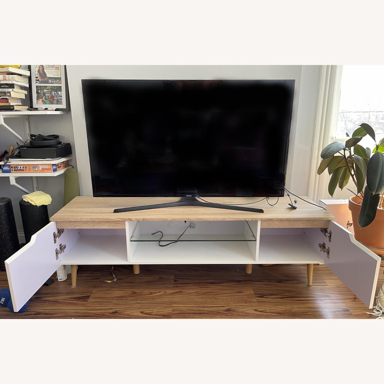 IKEA Media Console (BESTA set) - image-2
