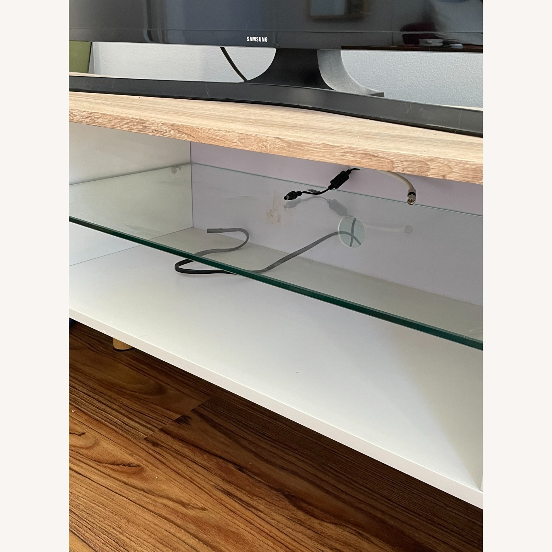 IKEA Media Console (BESTA set) - image-4