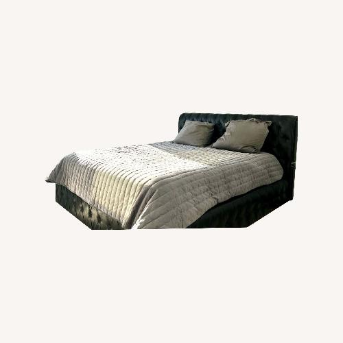 Used High Quality Brand New Beds for sale on AptDeco