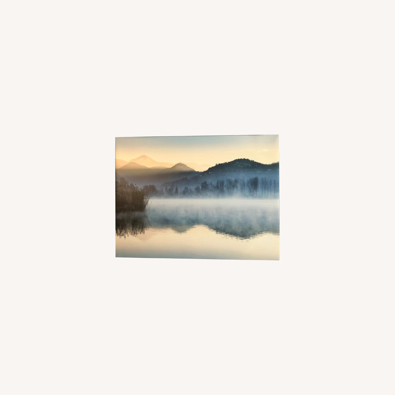 Quiet Morning by Danita Delimont - image-0