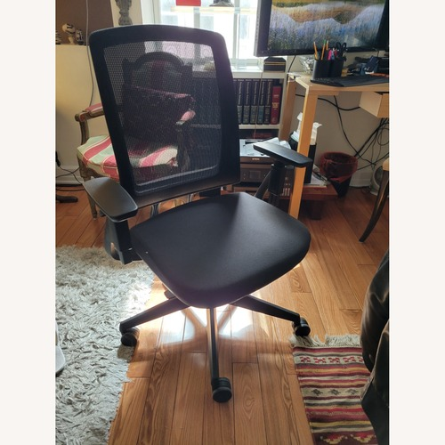 Used HON Furniture Office Chairs for sale on AptDeco