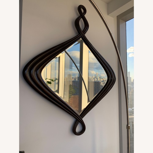 Used Christopher Guy Mirror for sale on AptDeco