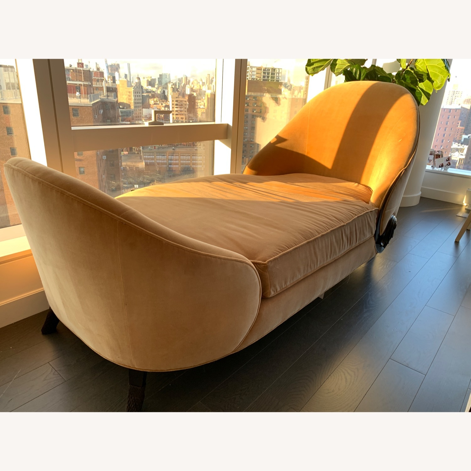 Christopher Guy Notre Dame Daybed - image-3