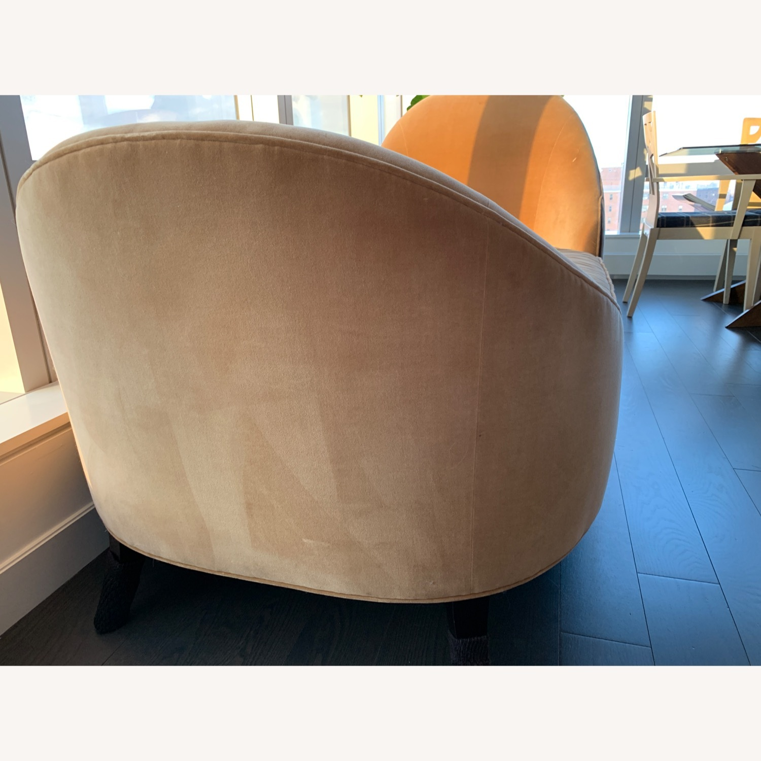 Christopher Guy Notre Dame Daybed - image-5