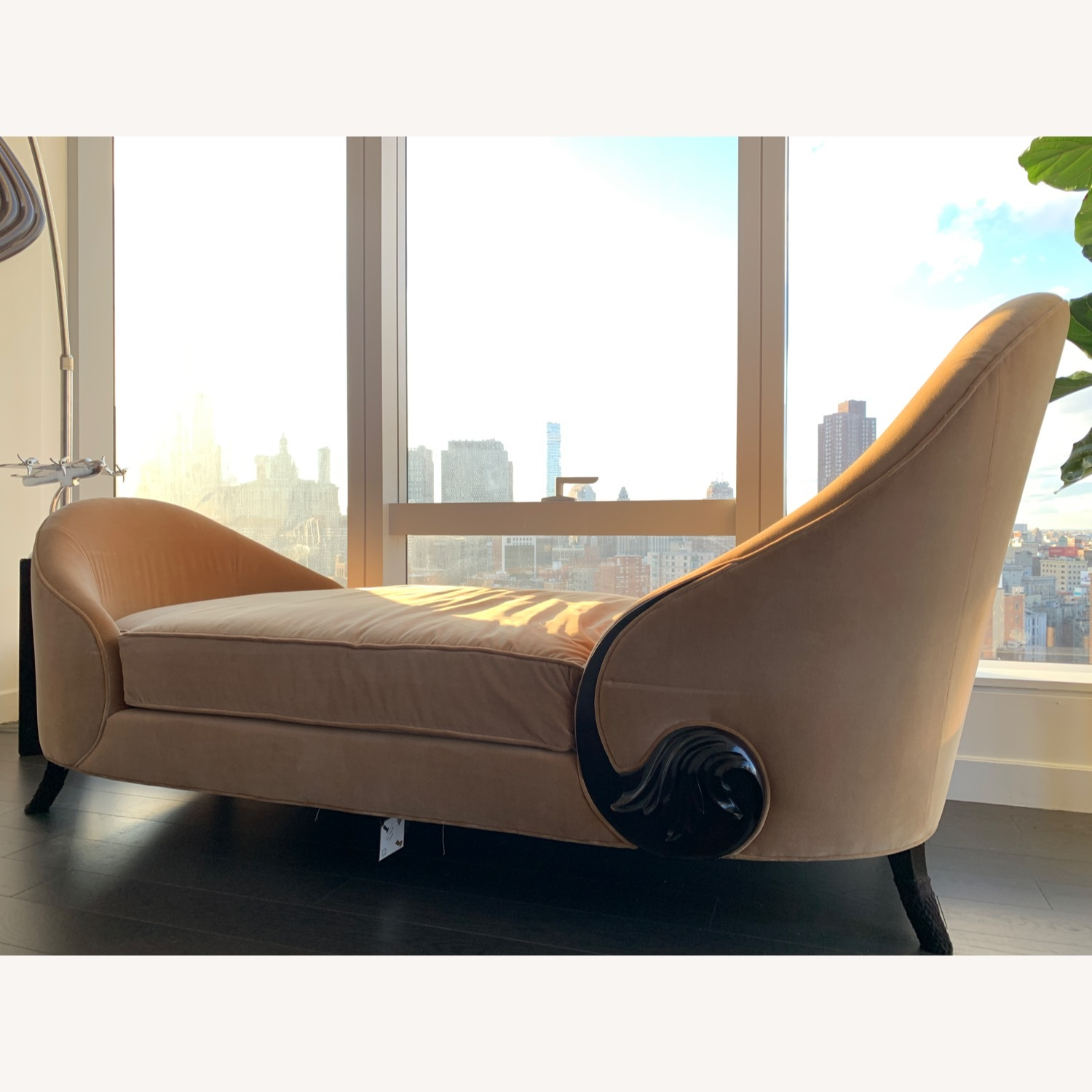Christopher Guy Notre Dame Daybed - image-1
