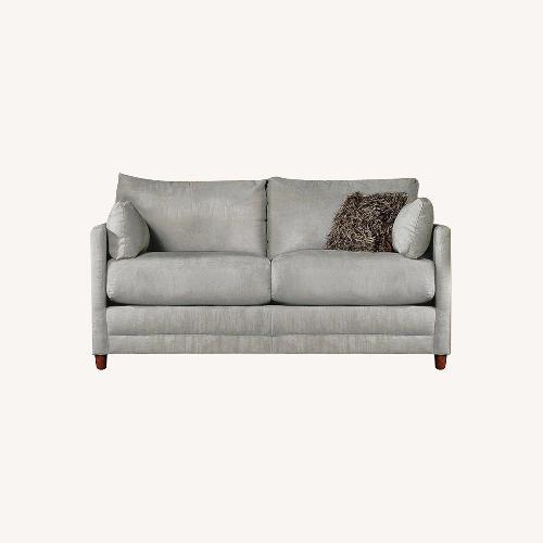 Used Jennifer Convertibles Smart Sofabed for sale on AptDeco